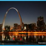 Travel to St. Louis Missouri_1.jpg