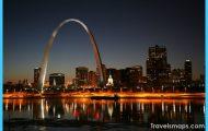 Travel to St. Louis Missouri_1.jpg