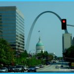 Travel to St. Louis Missouri_9.jpg