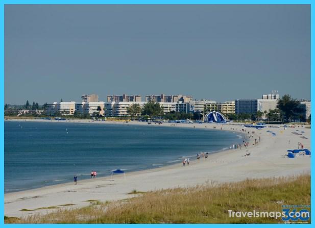 Travel to St. Petersburg Florida_0.jpg