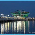 Travel to St. Petersburg Florida_4.jpg
