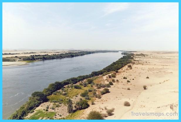 Travel to Sudan_12.jpg