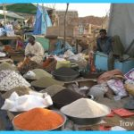 Travel to Sudan_4.jpg