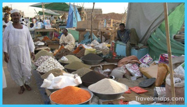 Travel to Sudan_4.jpg
