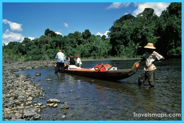 Travel to Suriname_1.jpg