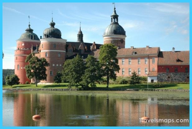 Travel to Sweden_0.jpg
