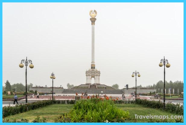 Travel to Tajikistan_1.jpg