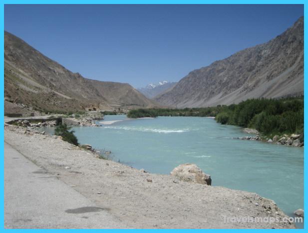 Travel to Tajikistan_4.jpg