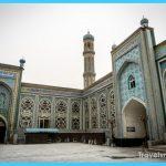 Travel to Tajikistan_5.jpg