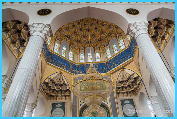 Travel to Tajikistan_6.jpg