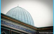 Travel to Tajikistan_8.jpg
