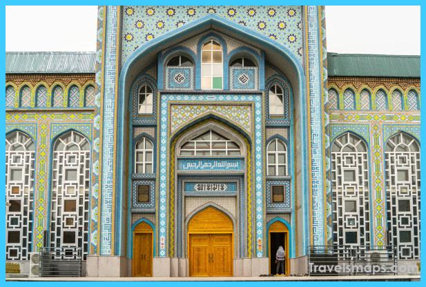 Travel to Tajikistan_9.jpg