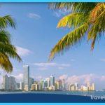 Travel to Tampa Florida_0.jpg