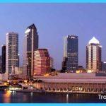 Travel to Tampa Florida_1.jpg