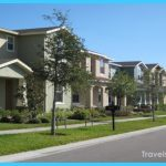 Travel to Tampa Florida_11.jpg