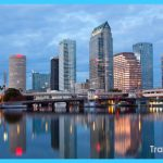 Travel to Tampa Florida_5.jpg
