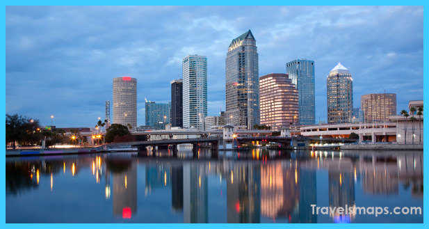 Travel to Tampa Florida_5.jpg