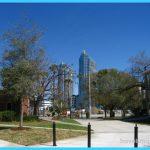 Travel to Tampa Florida_9.jpg