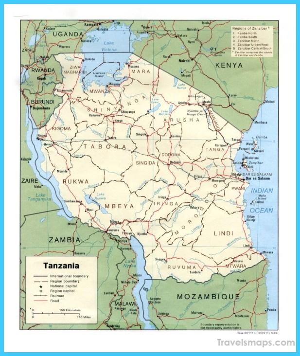 Travel to Tanzania_21.jpg