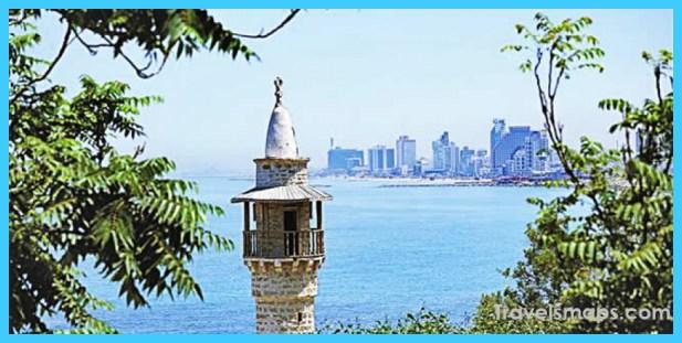 Travel to Tel Aviv_2.jpg