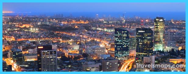 Travel to Tel Aviv_7.jpg