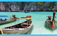 Travel to Thailand_10.jpg