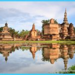 Travel to Thailand_25.jpg