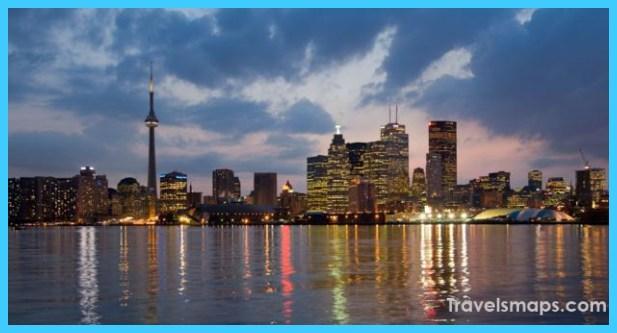 Travel to Toronto_17.jpg