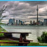 Travel to Toronto_19.jpg