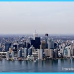 Travel to Toronto_8.jpg