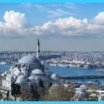 Travel to Turkey_13.jpg