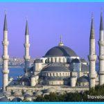 Travel to Turkey_14.jpg