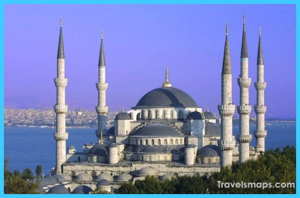 Travel to Turkey_14.jpg