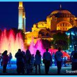 Travel to Turkey_15.jpg