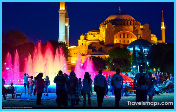 Travel to Turkey_15.jpg