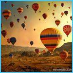 Travel to Turkey_16.jpg