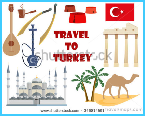 Travel to Turkey_18.jpg