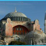 Travel to Turkey_27.jpg