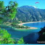 Travel to Turkey_7.jpg