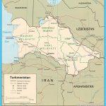 Travel to Turkmenistan_0.jpg