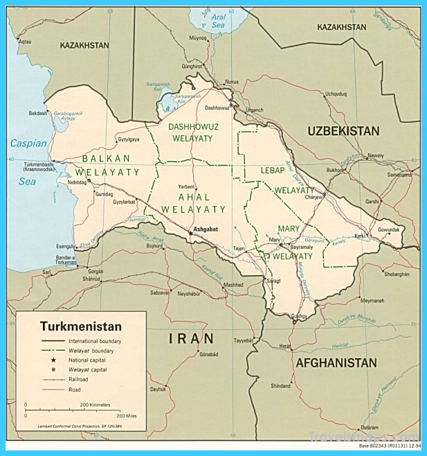 Travel to Turkmenistan_0.jpg