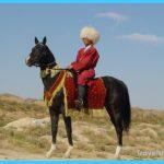 Travel to Turkmenistan_17.jpg