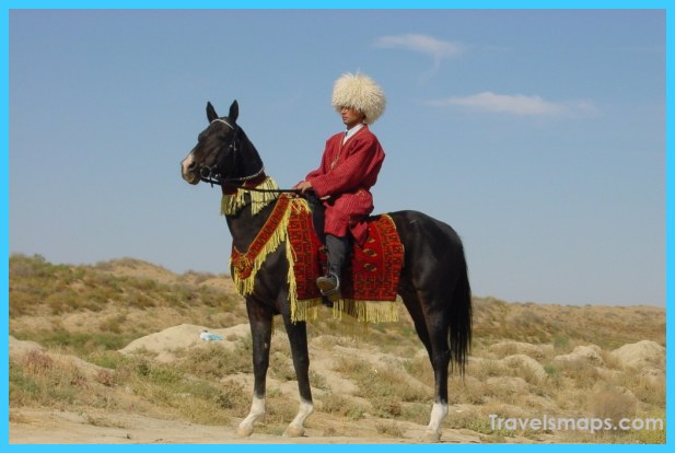 Travel to Turkmenistan_17.jpg