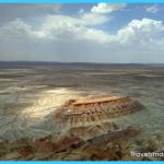Travel to Turkmenistan_19.jpg