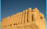 Travel to Turkmenistan_20.jpg