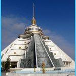 Travel to Turkmenistan_4.jpg