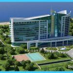 Travel to Turkmenistan_7.jpg