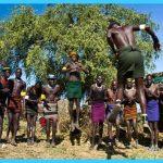 Travel to Uganda_0.jpg