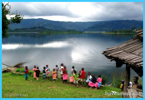 Travel to Uganda_3.jpg