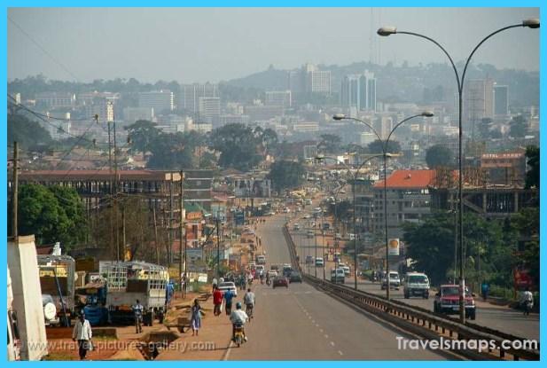 Travel to Uganda_4.jpg